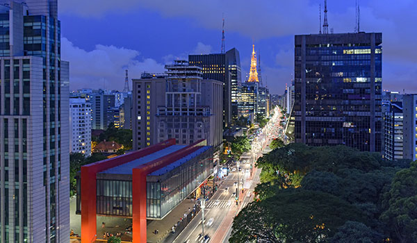 11th Annual Private Equity Latin America Forum | MarketsGroup