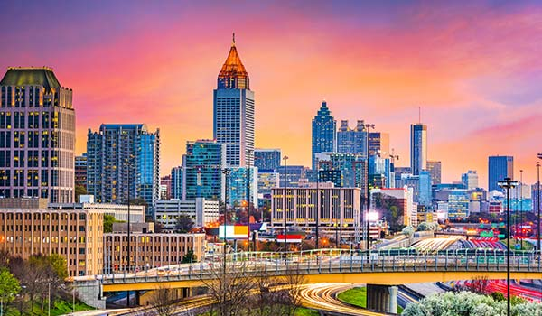 4th Annual Private Wealth Southeast Forum | MarketsGroup