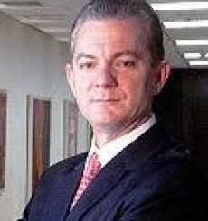 brazilian wealth management industry to prosper The mining sector in brazil and its business opportunities  the mining industry of brazil is at its peak  reputation and will continue to prosper in the .