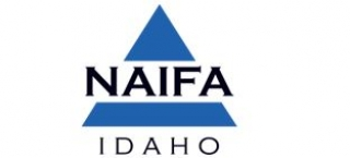 Private Wealth Pacific Northwest Forum Marketsgroup