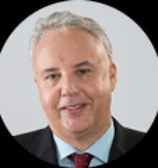 Australia Institutional Forum   MarketsGroup