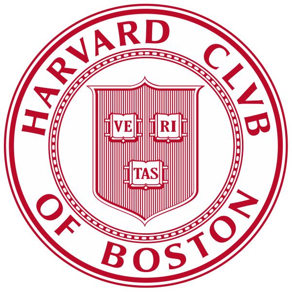 Leadership Program INFORMATION — HARVARD CLUB OF …